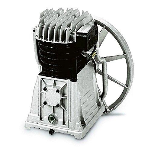 Kompressor Aggregat - Verdichter zum Austausch oder Neuaufbau f. 4KW