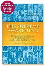 awakenings 1973