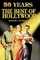 50 Years: Best of Hollywood [DVD]