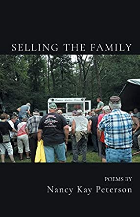 Selling the Family