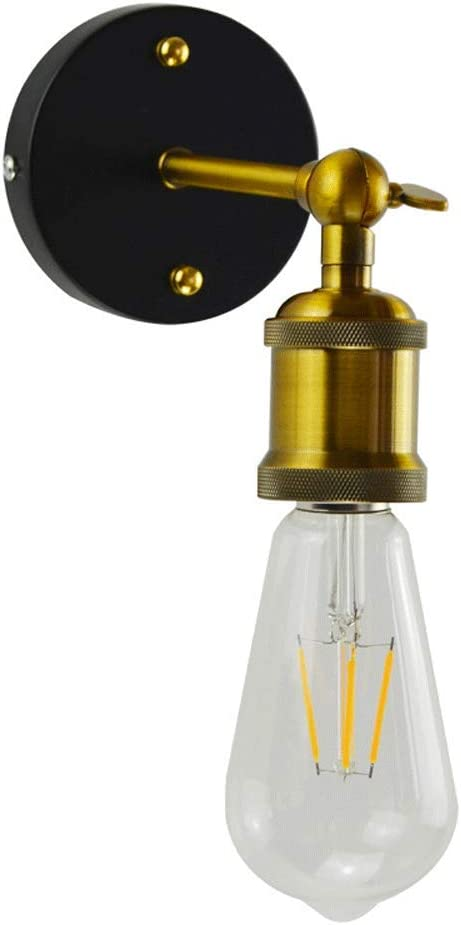Retro Wall Lamp Vintage Oklahoma City Mall Industrial Discount is also underway Rustic W Lighting Lights