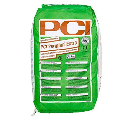 PCI Periplan Extra, 25 kg
