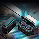 V7 Bluetooth Headphones Runnings - Best Reviews Guide