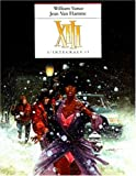 XIII, tome 3 - L'Intégrale