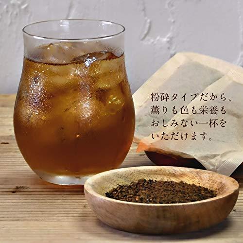 タマチャンショップ『九州産麦茶(むぎ茶)』