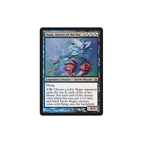 1 SPAWNING GROUNDS ~mtg NM-M Commander 2013 Rare x1