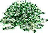 Perugina Glacia Mint Hard Candy, 2.2 lb Bag