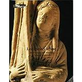 Les figurines de Suse. De l'époque néo-élamite à l'époque sassanide