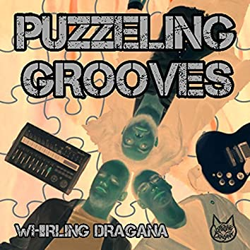 Puzzeling Grooves
