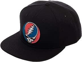 Best grateful dead snapback hats Reviews