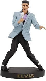 Royal Bobbles Elvis Presley BobbleHIPS - Bobblehead