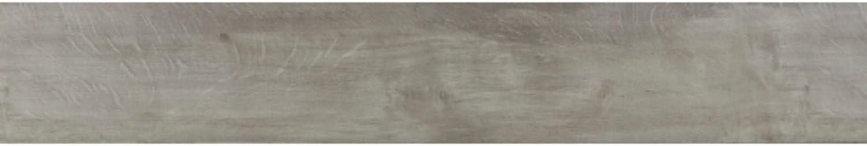 Mats Inc. Ascend Plank Wall Tiles 6  x 36  Scandinavia Oak