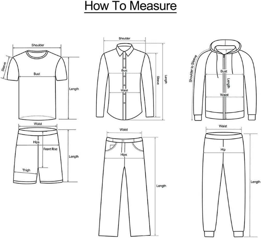 SLATIOM Men Fashion Vertical Striped Slim Fit Long Sleeve Casual Button Down Dress Shirts (Color : Pink, Size : L code)
