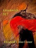 Greenwich 917