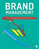 Brand Management: Co-creating Meaningful Brands (NULL) (English Edition)