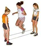 Goki 4013594052153 Gummi-Twist Spielzeug