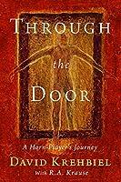 Through the Door: A Horn-Player's Journey