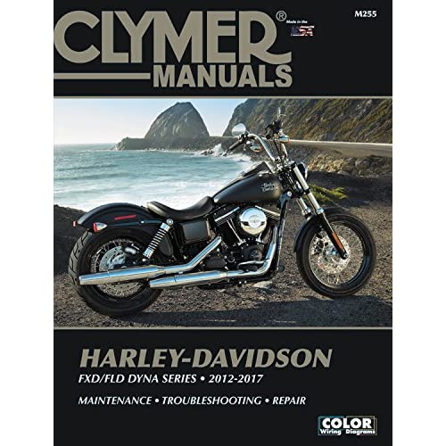 Harley Davidson Service Manual: Amazon.com on