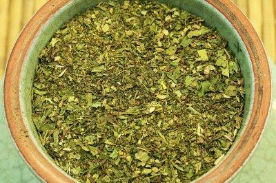Chmeli Suneli, georgische Kräutermischung Größe 200g im Beutel