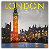 Graphique London Glitz Wall Ca...