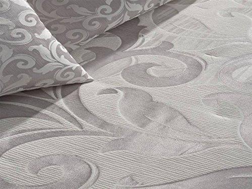 JVR Textiles - Steppdecke Donatella Bett...