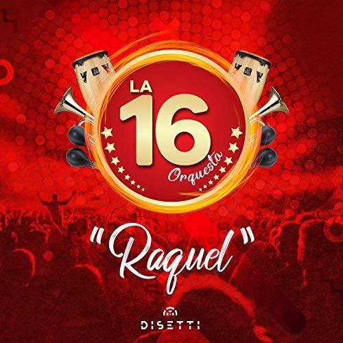 La 16 Orquesta