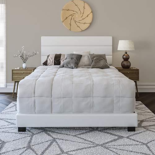 Boyd Sleep Montana Upholstered P...