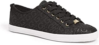 Best g by guess shoes mens Reviews
