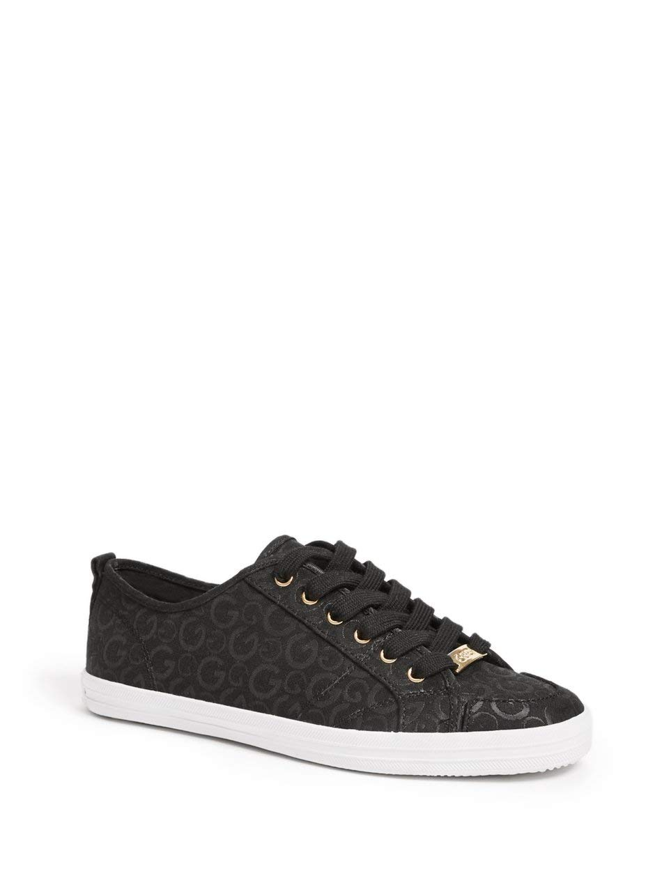 GUESS Tallin Logo Low Top Sneakers