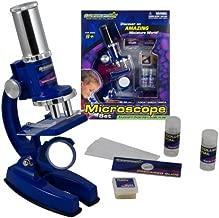 Best jr science explorer microscope Reviews