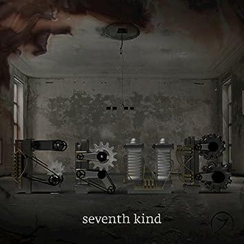 Seventh Kind