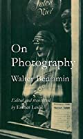 On Photography