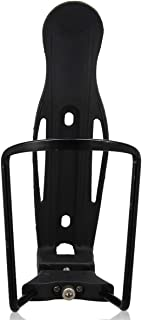 Adjucstable Bicycle Water Bottle cage