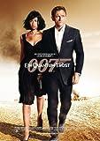 James Bond 007 - Ein Quantum Trost
