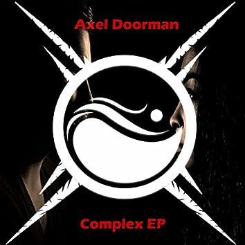 Complex EP