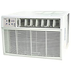 Best Window Air Conditioners for 1000 sq  ft 2019