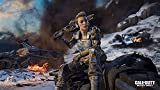 Poster World Póster de Call Of Duty Black Ops Iii Call Of Duty de papel con acabado mate militar, 30,5 x 45,7 cm, multicolor