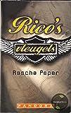 Rico's vleugels