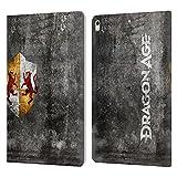 Head Case Designs sous Licence Officielle EA Bioware Dragon Age Ferelden en détresse Origines...