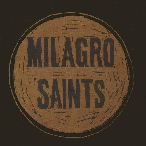 Milagro Saints