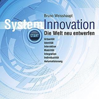 SystemInnovation Titelbild