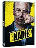 Nadie [DVD]