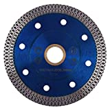 GoYonder 4 Inch Super Thin Diamond Saw Blade for Cutting...