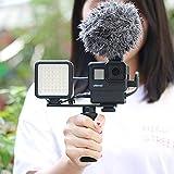 Zoom IMG-1 aheadad mini luce video a