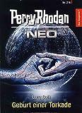 Perry Rhodan Neo 216/2019