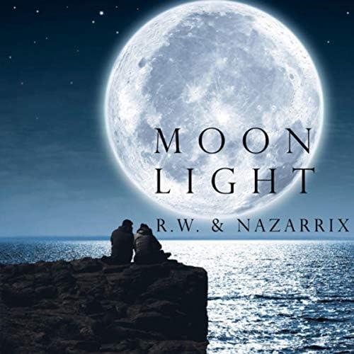 R.W. & Nazarrix