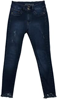 Killer Queen Premium Designer Jeans for Women with Stretch for Style and Comfort
