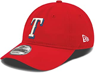 Best texas rangers dad hat Reviews
