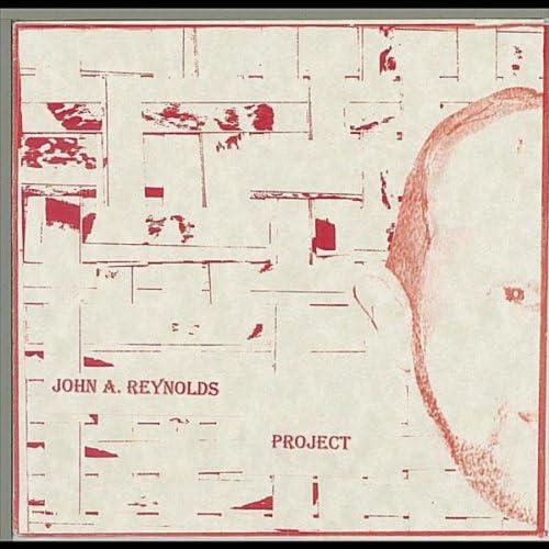 John A. Reynolds Project