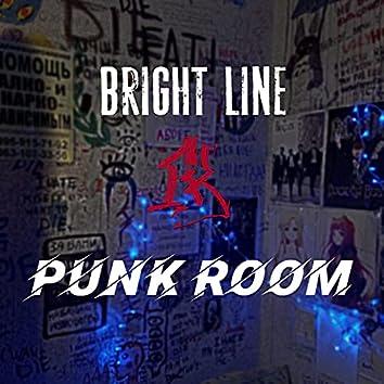 Punk Room